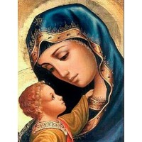 Православна икона