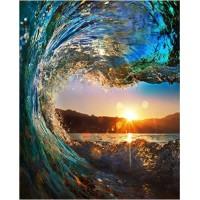Слънчева вълна