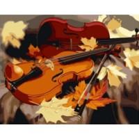 Есенна мелодия