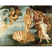 Венера-Сандро Ботичели
