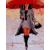 Дъждовна мелодия- Емерико Тот